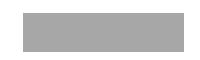 Logo Qundis